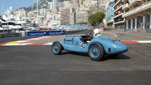 Monaco 2018_004