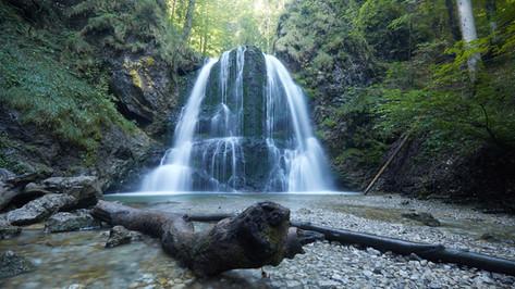 Josefstaler Wasserfall_003