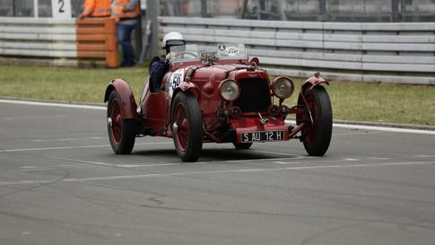 Nürburgring_Le_Mans-010.JPG
