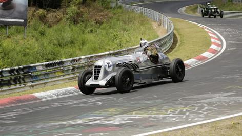 Nürburgring_Brünnchen-016.JPG