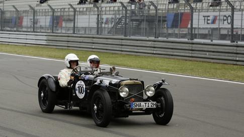 Nürburgring_Le_Mans-039.JPG