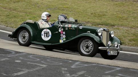 Nürburgring_Karussell_außen-015.JPG