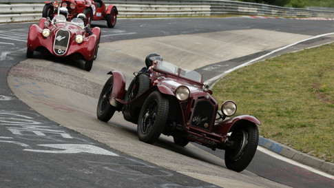 Nürburgring_Karussell_außen-021.JPG