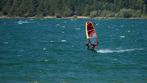 Windsurfer_008