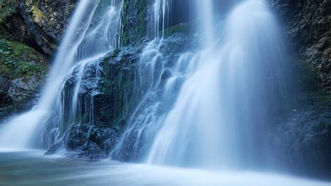Josefstaler Wasserfall_002