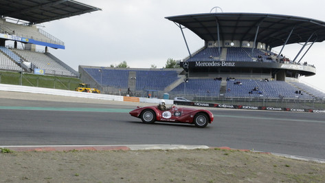 Nürburgring_Mercedes_Benz_Kurve-029.JPG
