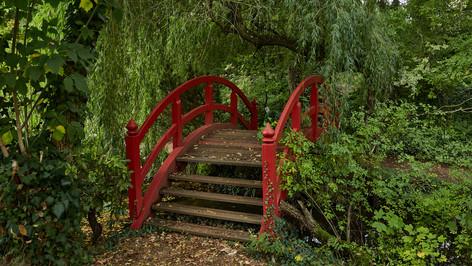 Schlosspark Dennenlohe_008