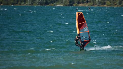 Windsurfer_007