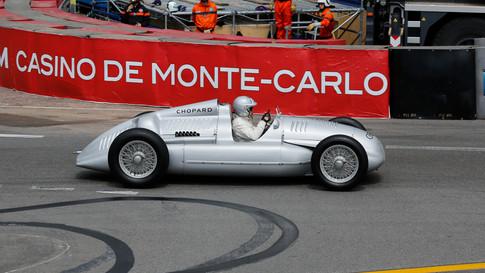 Monaco 2014_032