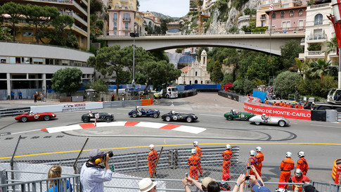 Monaco 2014_043