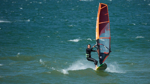 Windsurfer_015