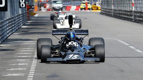 Monaco 2016_018