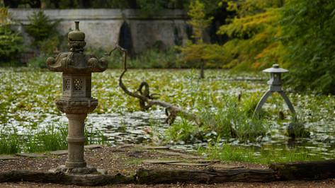 Schlosspark Dennenlohe_009