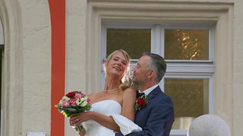 Brautpaarbilder-0006.JPG