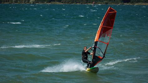 Windsurfer_023