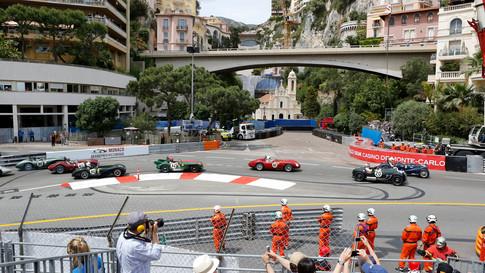 Monaco 2014_044