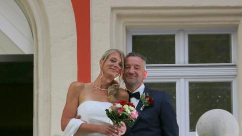 Brautpaarbilder-0001.JPG