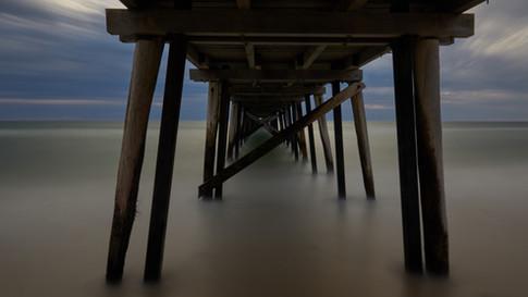 Pier Adelaide