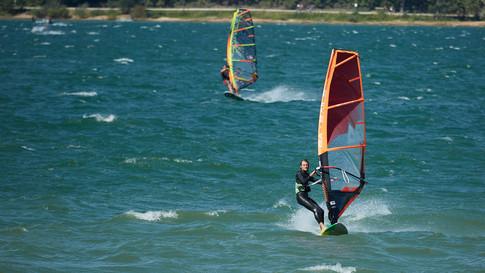 Windsurfer_016