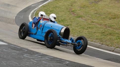 Nürburgring_Karussell_außen-012.JPG