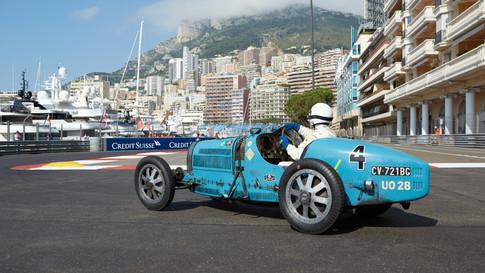 Monaco 2018_003