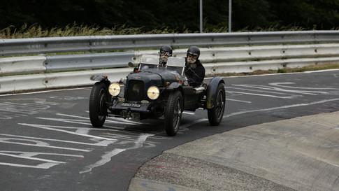 Nürburgring_Karussell_außen-047.JPG