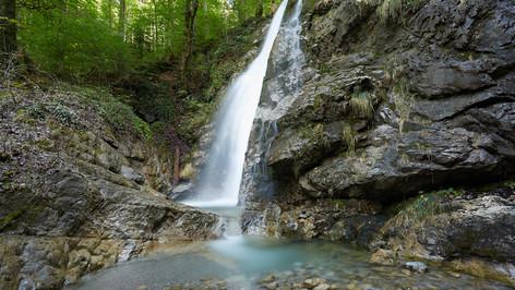 Kesselbach Wasserfall_001