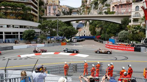 Monaco 2014_042
