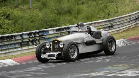 Nürburgring_Brünnchen-043.JPG