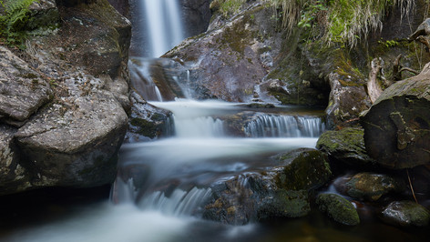 Hochfall Wasserfall_001