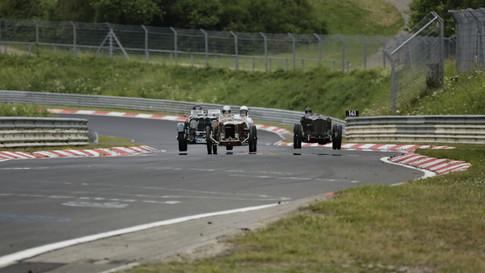 Nürburgring_Karussell_außen-032.JPG