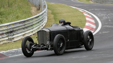 Nürburgring Brünnchen.JPG