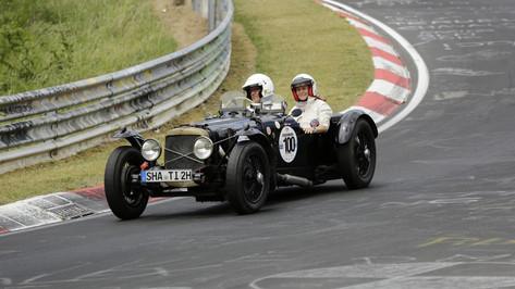 Nürburgring_Brünnchen-026.JPG