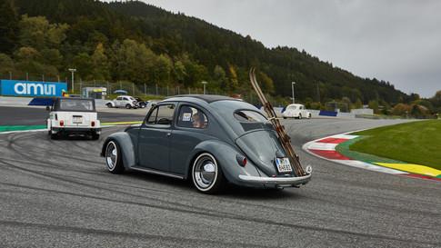 VW Korso_27