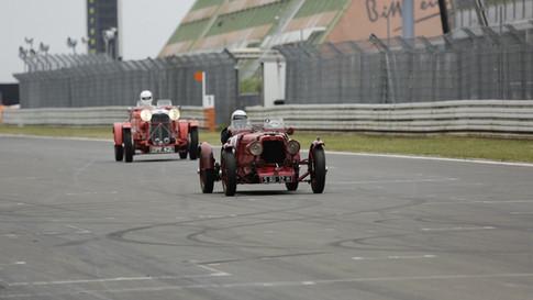 Nürburgring_Le_Mans-019.JPG