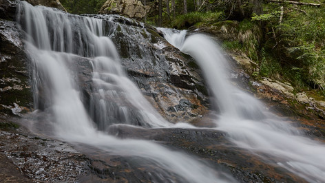 Rissloch Wasserfall_004