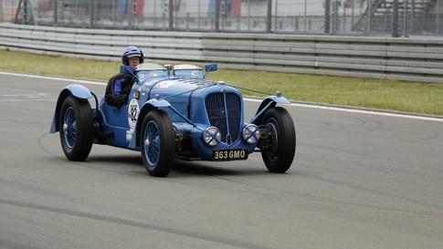 Nürburgring_Le_Mans-042.JPG