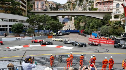 Monaco 2014_048