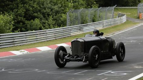 Nürburgring_Brünnchen-002.JPG
