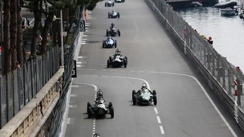Monaco 2014_015
