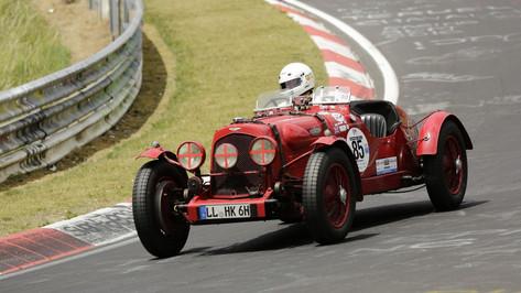 Nürburgring_Brünnchen-038.JPG