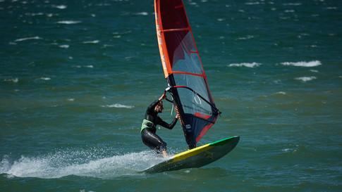 Windsurfer_004
