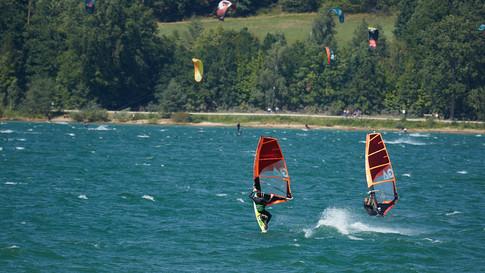 Windsurfer_012