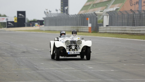 Nürburgring_Le_Mans-022.JPG