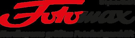 Fotomax_Logo_schwarz.png