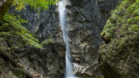 Lainbach Wasserfall_003