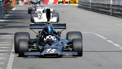 Monaco 2016_022