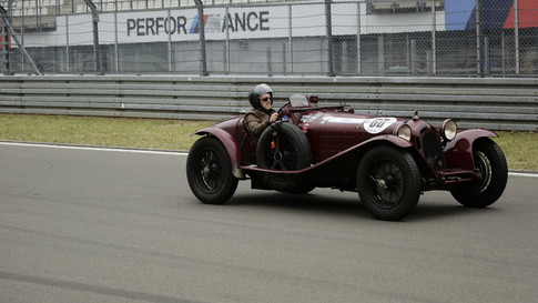 Nürburgring_Le_Mans-017.JPG