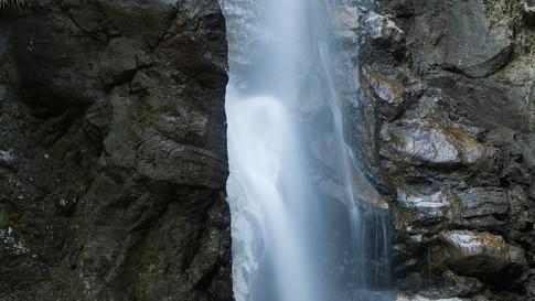 Lainbach Wasserfall_002