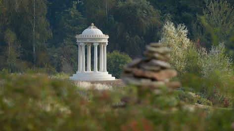Schlosspark Dennenlohe_033